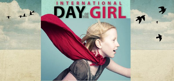 AS_Day-of-the-Girl-Web-Marquee-e1410291146882