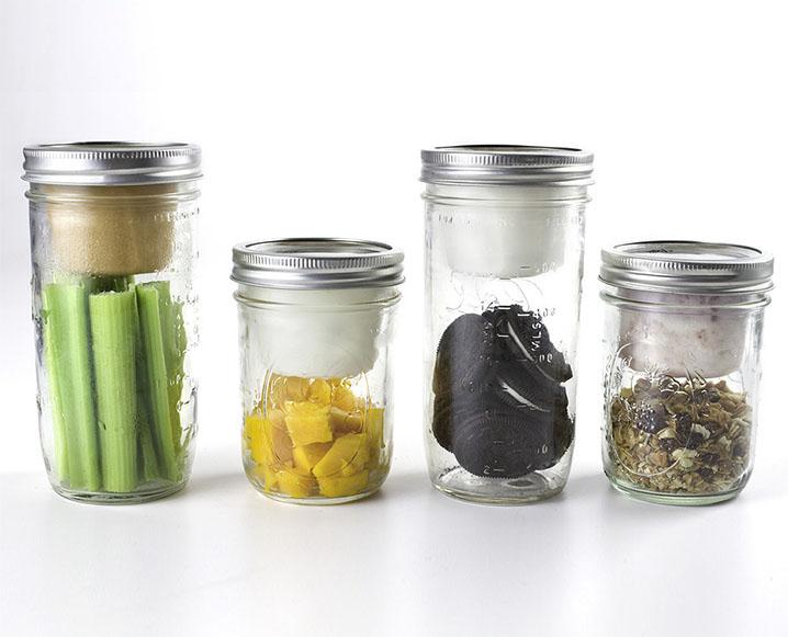 BNTO-mason-jars