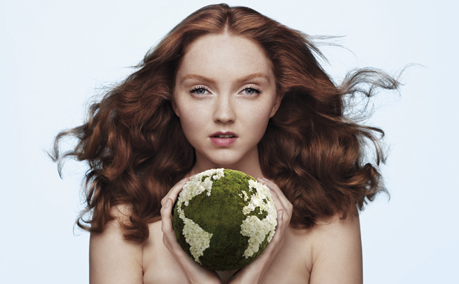 C_Documents_and_Settings_jochan_Desktop_120323_lilycole_main