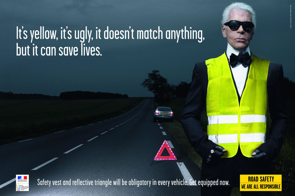 Karl-Lagerfeld-safety-vest
