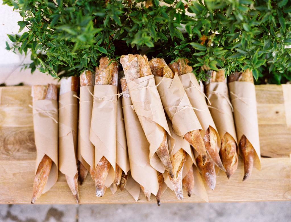 Kinfolk_Kinfolk-Dinner-Los-Angeles-CA_v7-03-05-13_122