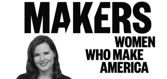 Makers_screening_website-580x275