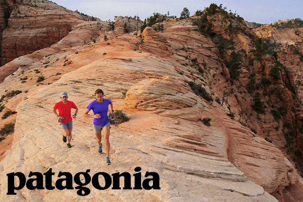 Patagonia-Brand-Page_edited-1