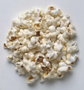 air-popped-popcorn-282x300