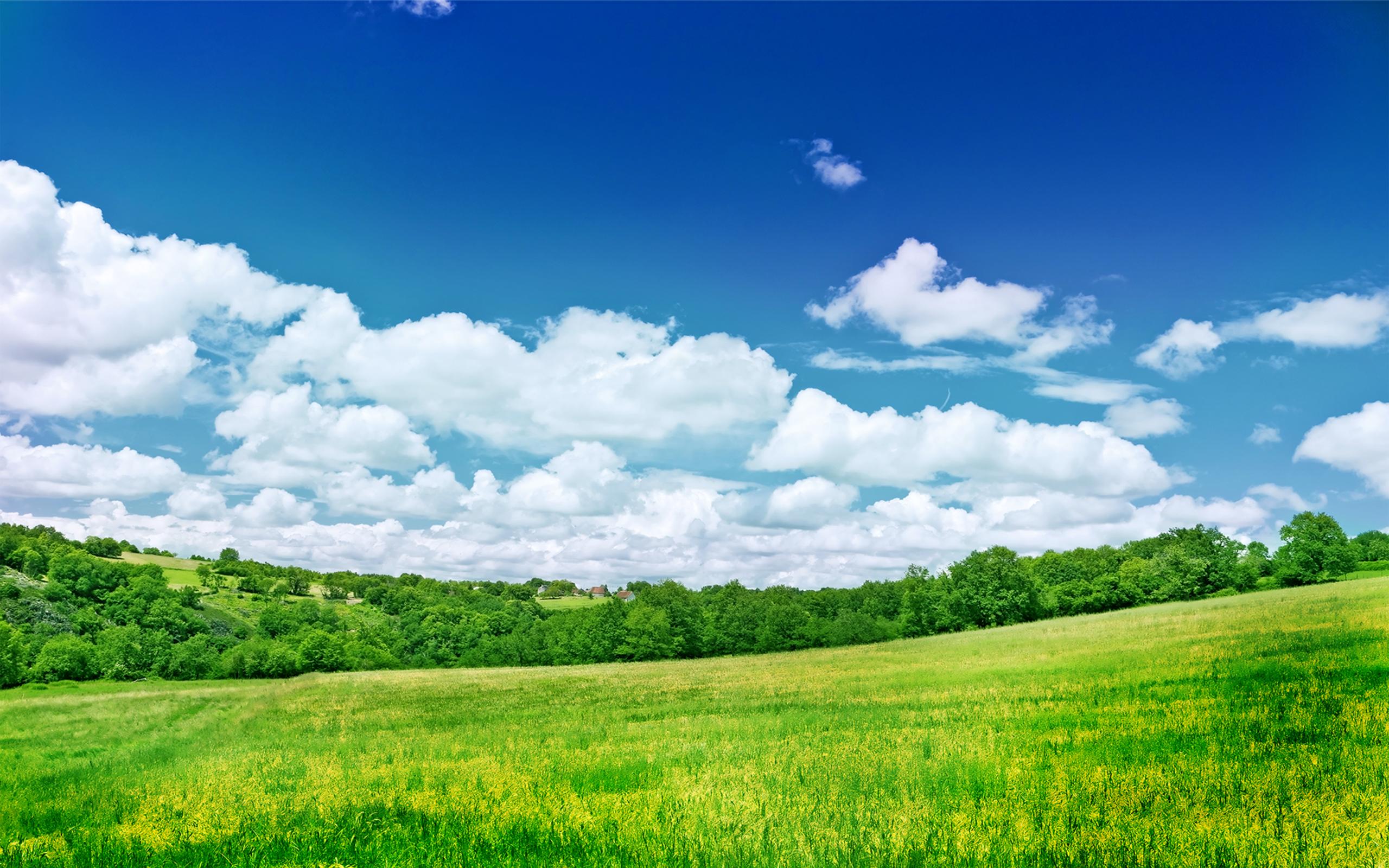 beautiful-nature-pics-for-desktop-6