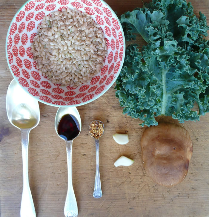 brown-rice-kale-01