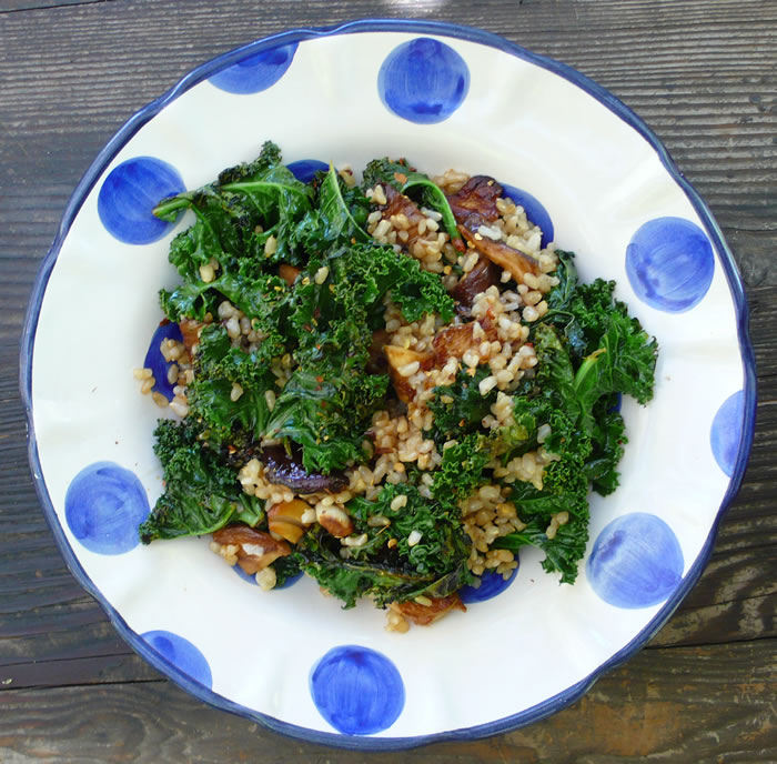 brown-rice-kale-02
