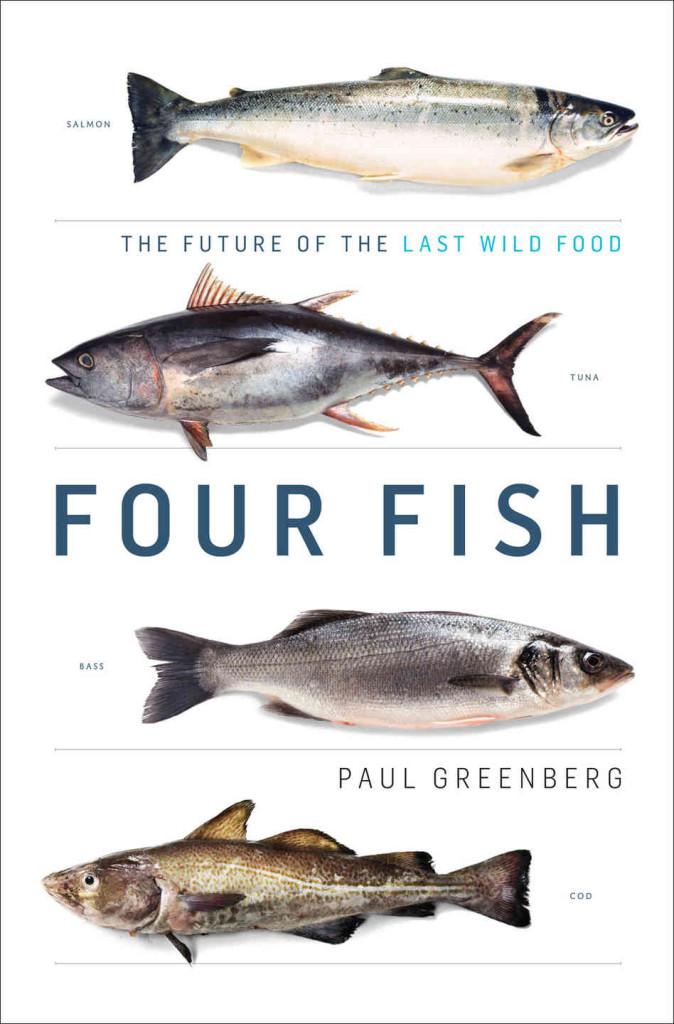 four-fish_custom-4892baf96872ff82c80c389c5fec935e46f610ce-s6-c30