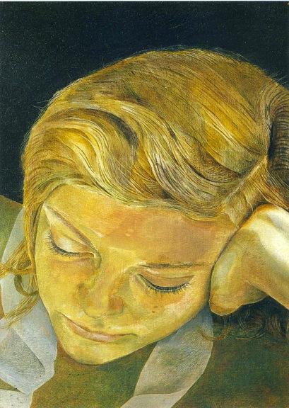 girl-reading-1952