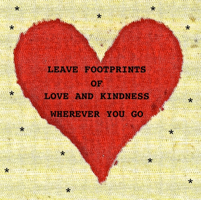 giving-heart