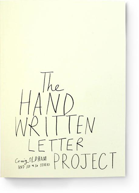 hwlp_second_book_cover_smaller