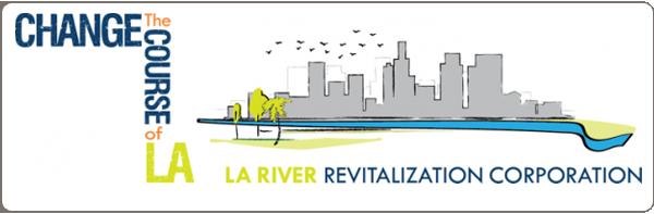 lariver_revitalization