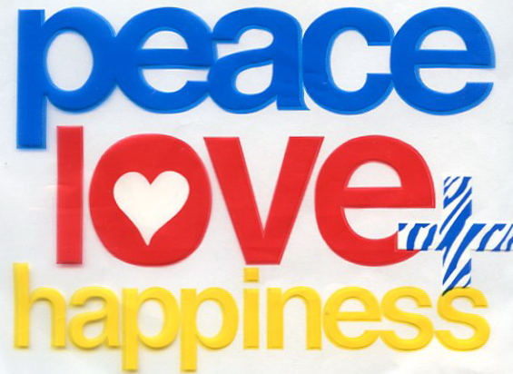 peacelovehappy348