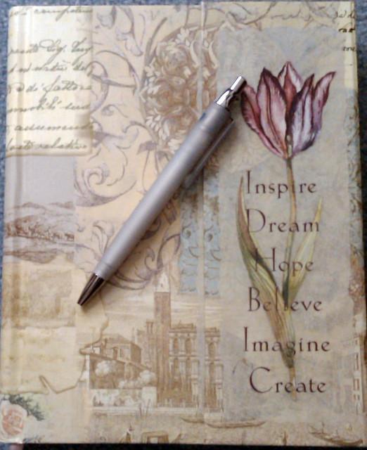 penn - journals