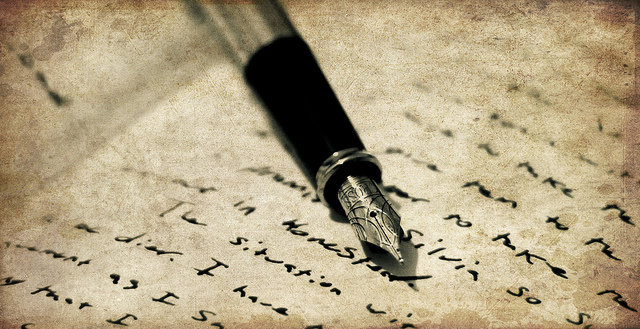 penn-letter