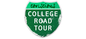 pgc-conscious-college-road-tour