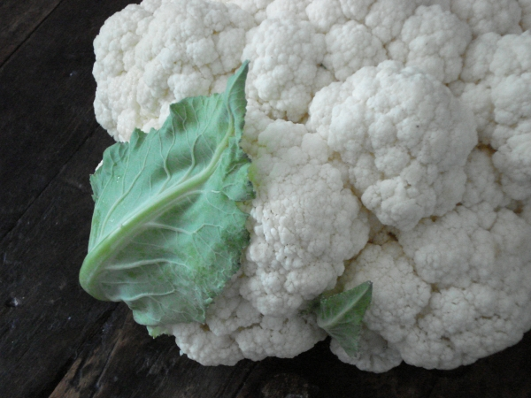 recipe95-cauliflower