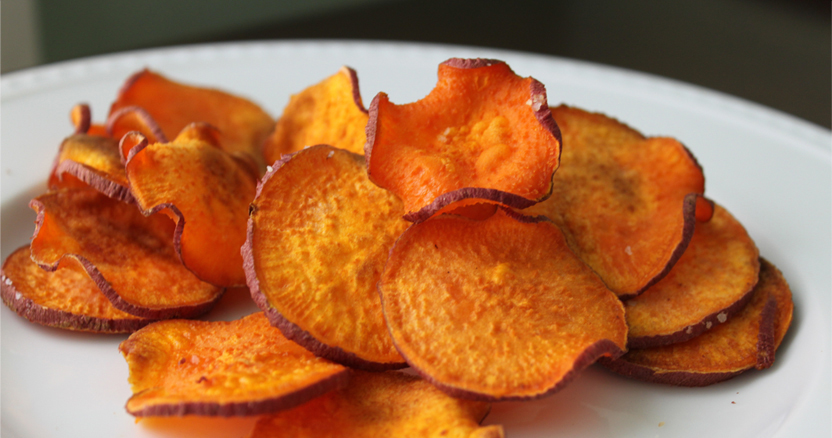 sweet-potato-chips2