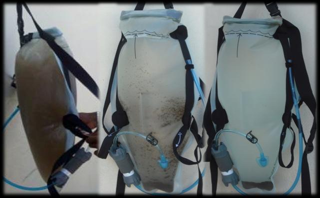 water bag 3