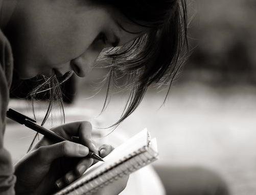 writinggirl11